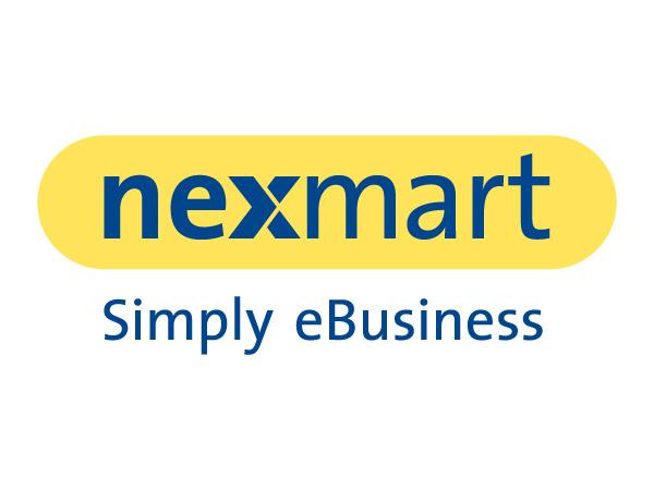 nexMart GmbH & Co. KG - Leistungsstarke Lösungen für komplexes eBusiness